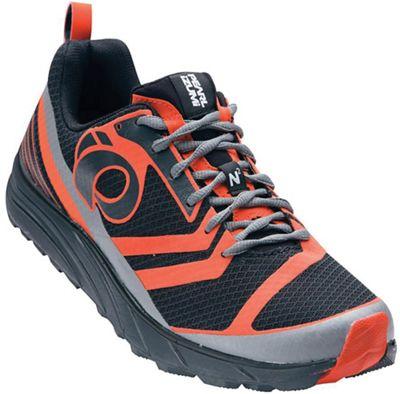 Pearl Izumi Men's EM Trail N 2 V2 Shoe
