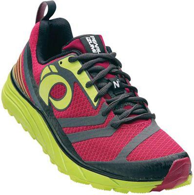 Pearl Izumi Women's EM Trail N 2 V2 Shoe
