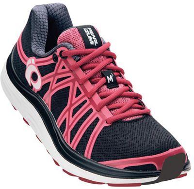 Pearl Izumi Women's EM Road M 3 V2 Shoe