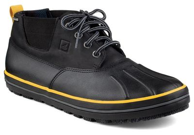 Sperry Men's Drake Chukka Shoe