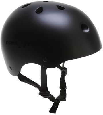 Protec Classic Certified Skate Helmet - Men's