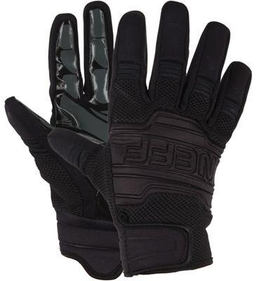 Neff Rover Gloves - Men's