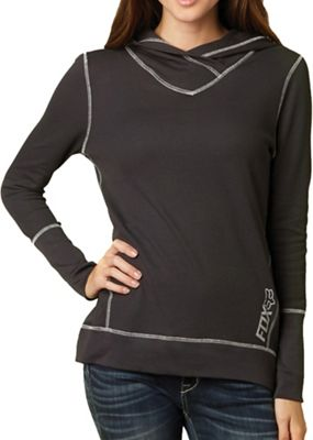 Fox Women's Boundless Tunic