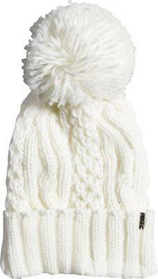 Fox Women's Legendary Pom Beanie