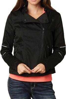 Fox Women's Widow Jacket