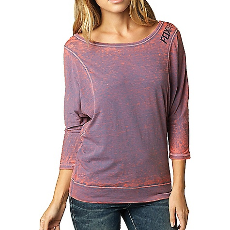 Fox Women's Constant Dolman Top 2827486