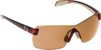 Native Camas Polarized Sunglasses