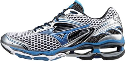 Mizuno Men's Wave Creation 17 Shoe