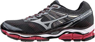 Mizuno Men's Wave Enigma 5 Shoe