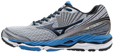 Mizuno Men's Wave Paradox 2 Shoe