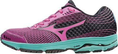 Mizuno Women's Wave Sayonara 3 Shoe