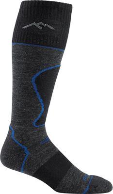 Darn Tough Men's Padded Over-the-Calf Ultralight Sock