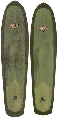 Globe Del Rey Longboard Deck