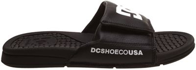DC Drifter Sandals - Men's