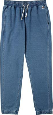 Burton Roe Pants - Men's