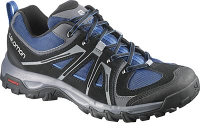 Salomon Men's Evasion Aero