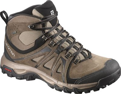 Salomon Men's Evasion Mid GTX Boot