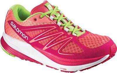 Salomon Women's Sense Pulse Shoe