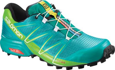 Salomon Women's Speedcross Pro