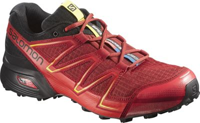 Salomon Men's Speedcross Vario Shoe