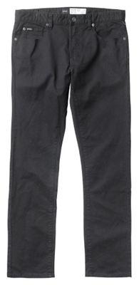 RVCA Daggers Twill Pants - Men's