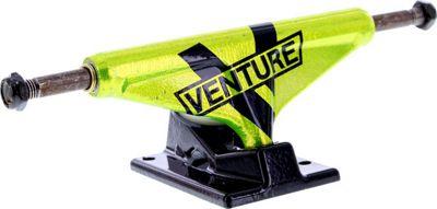 Venture Lo Skateboard Trucks