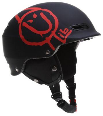 Lib Tech Poly Helmet - Men's