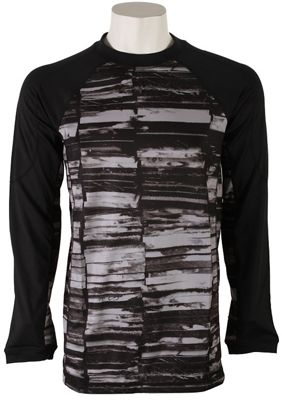 Lib Tech Itchy Baselayer Top - Men's