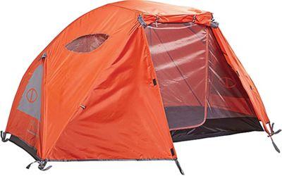 Poler Stuff 1 Man Tent