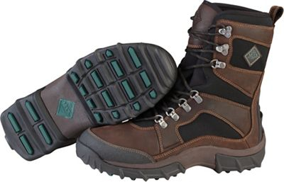 Muck Peak Essential Boots