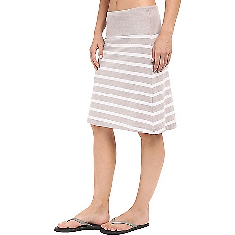Click here for Lole Women's Lunner Skirt prices