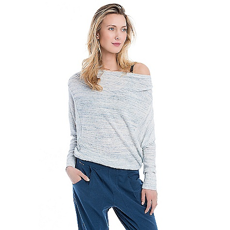 Click here for Lole Women's Sammy Sweater prices