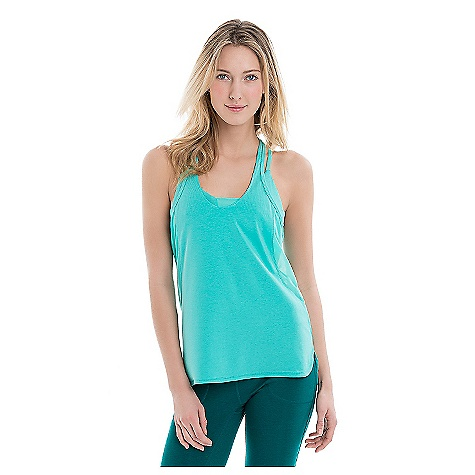 Click here for Lole Women's Savasana Tank prices