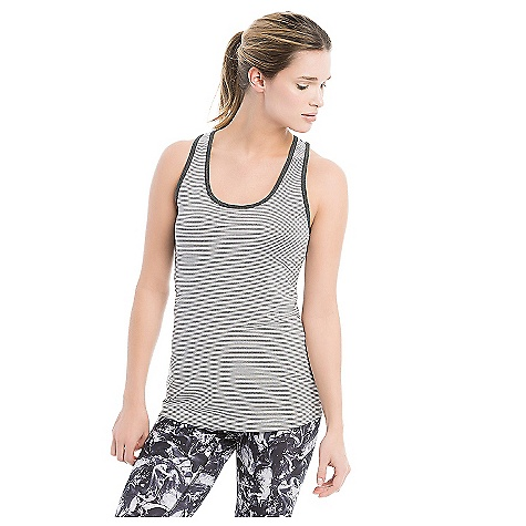 Click here for Lole Women's Twist Tank prices
