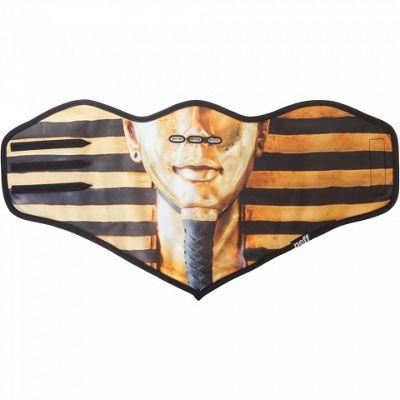 Neff Phar Facemask - Men's
