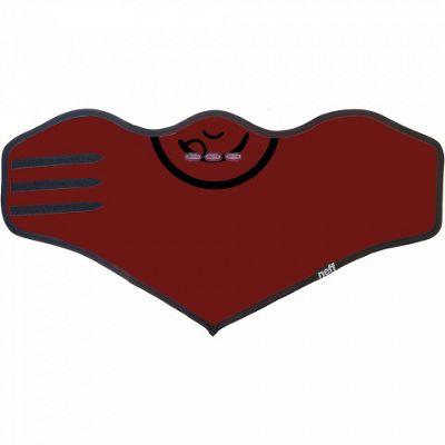 Neff Sucker Facemask - Men's