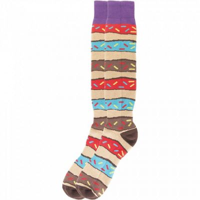 Neff Socks - Men's