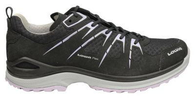 Lowa Women's Innox Evo Lo Shoe