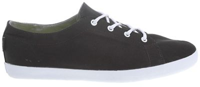 Reef Mr Stanley Co Shoes - Men's