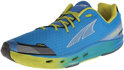 Altra Men's Impulse Shoe