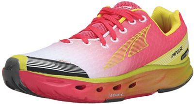 Altra Women's Impulse Shoe
