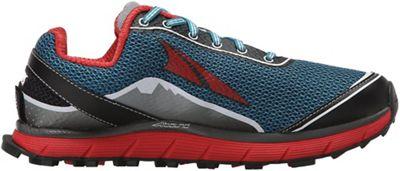 Altra Women's Lone Peak 2.5 Shoe