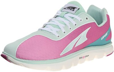 Altra Women's One 2.5 Shoe