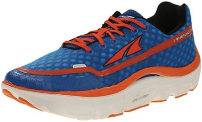 Altra Men's Paradigm 1.5 Shoe