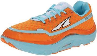 Altra Women's Paradigm 1.5 Shoe