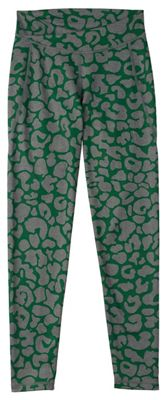 Burton Eclipse Leggings - Women's