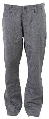 Burton Ranger Pants - Men's