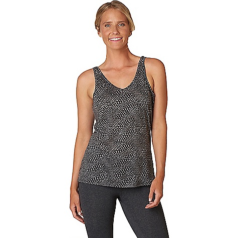 Click here for Prana Women's Abbie Tank prices
