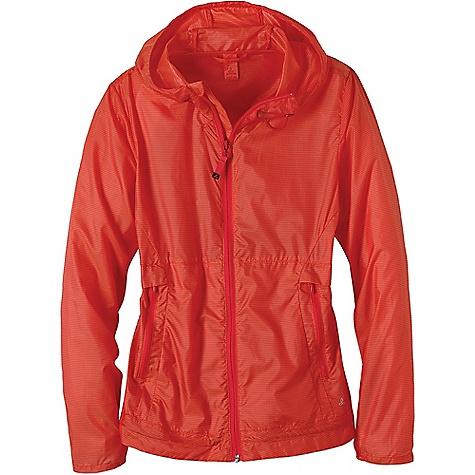prAna Inabel Jacket