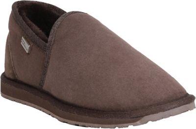 EMU Women's Platinum Ashford Shoe